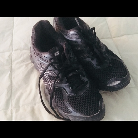 Chaussures | AsicsChaussures Asics | f8ed65c - scyther.site